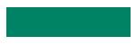 Erco Industrimaskiner Logo