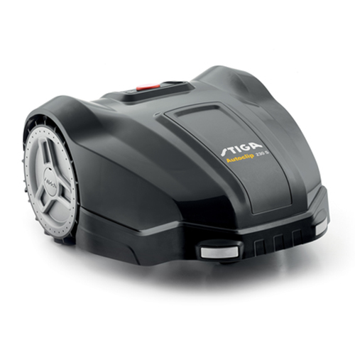 Stiga Autoclip 230 S robotklipper