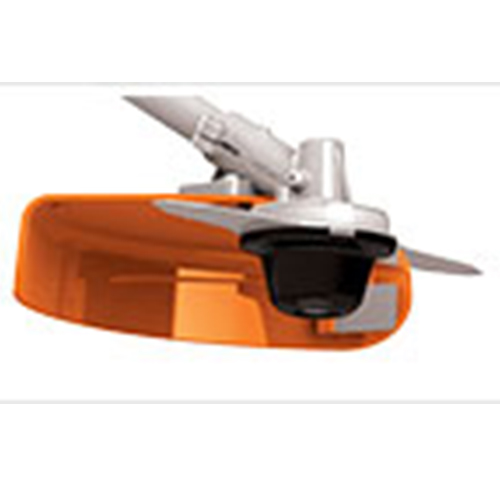 Pellenc Roll Cut hoved trimmer