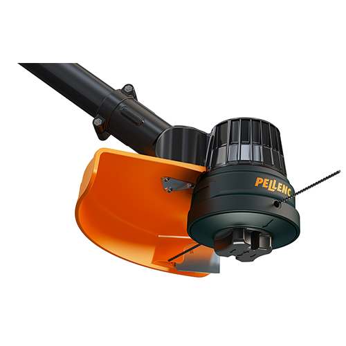 Pellenc Tap Cut hoved trimmer