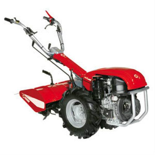 Nibbi Mak 5 2-hjulstraktor