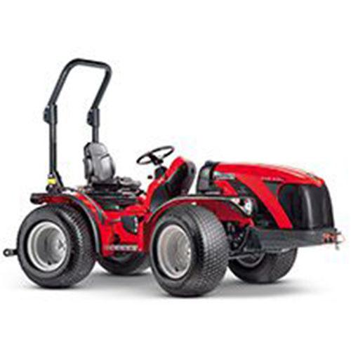 Antonio Carraro TTR 4400 traktor