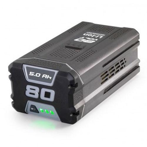 Stiga SBT 5080 AE batteri
