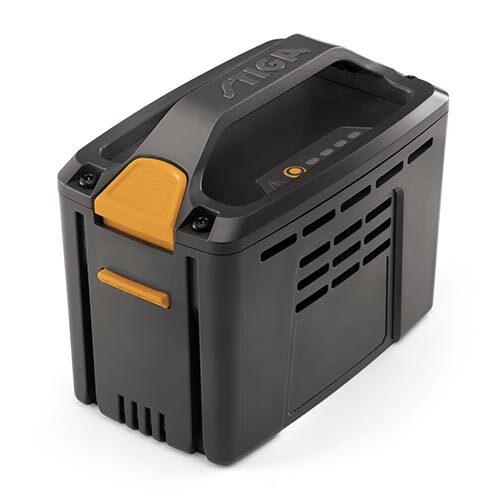 SBT 520 AE batteri