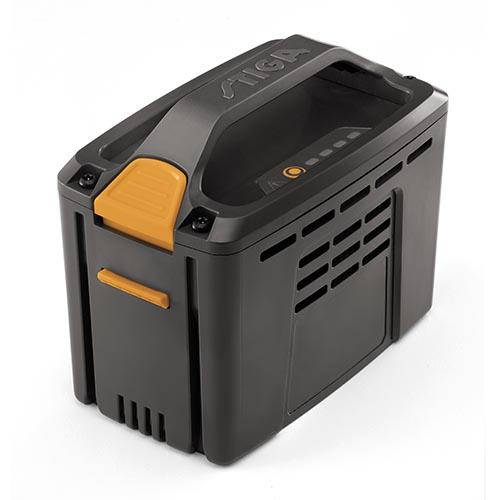 SBT 540 AE batteri