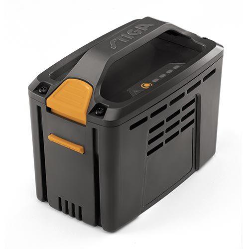 SBT 550 AE batteri