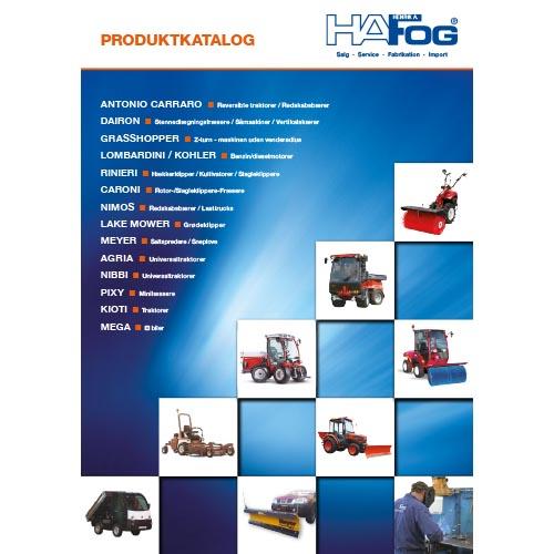 HA Fog-brochure 2019